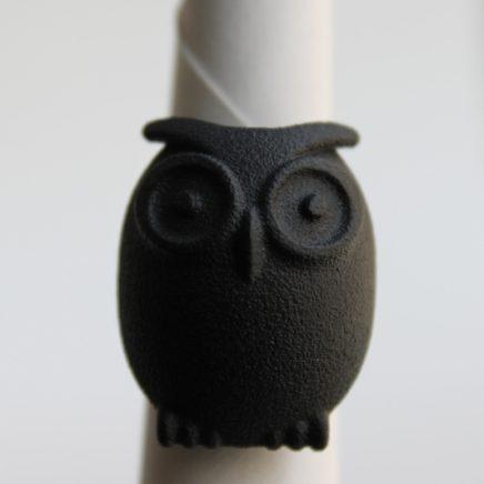 ITWEET OWL